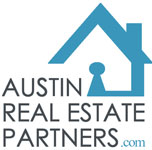 sponsor-Austin-Real-Estate