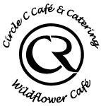 sponsor-Circle-C-Logo