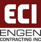 sponsor-ECI-Logo