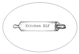 sponsor-Kitchen-ELF-Logo