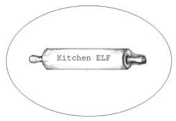 sponsor-Kitchen-ELF-Logo