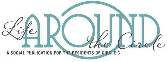 sponsor-Life-Around-The-Circle-logo