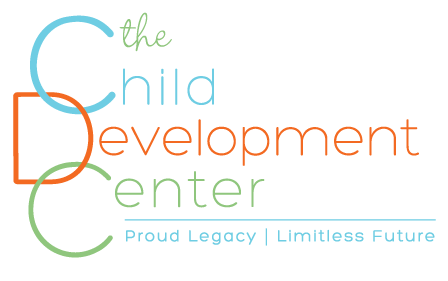 About C R E W  Afterschool Programs - Circle C Child