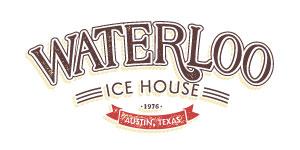 sponsor-Waterloo-Ice-House-Menu-Logo