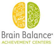 sponsor-brain-balance-logo