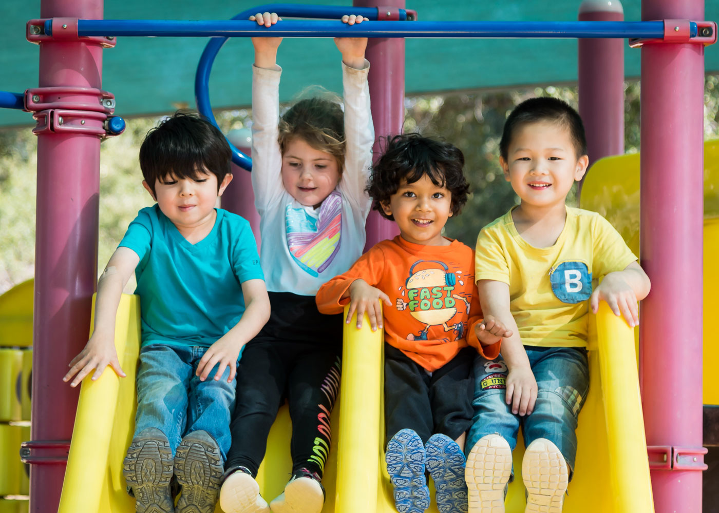 cdc-child-development-center-austin-tx