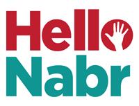 sponsor-hello_nabr-logo